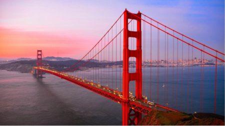 Как возводят мосты?